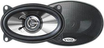Produktfoto VDO HSP 4621