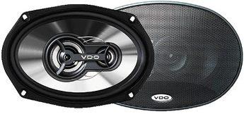 Produktfoto VDO HSP 6931