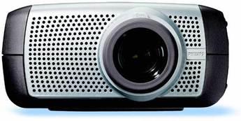 Produktfoto Philips Bsure XG2 LC3142
