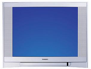 Produktfoto Toshiba 29 VH 27 D