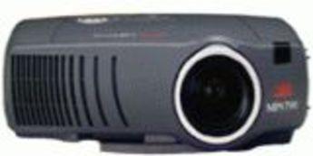 Produktfoto 3M MP8790