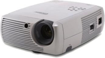 Produktfoto Toshiba TDP-MT100
