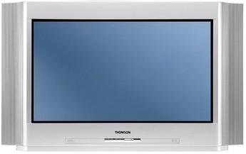 Produktfoto Thomson 28 WH 200 S