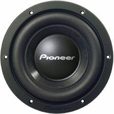 Produktfoto Pioneer TS-W 101SPL