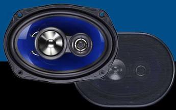 Produktfoto Helix BLUE 69 MK II