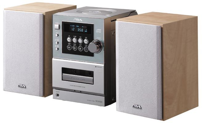 aiwa xr em 300 cd kompaktanlage tests erfahrungen im hifi forum. Black Bedroom Furniture Sets. Home Design Ideas