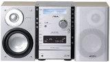 Produktfoto Aiwa XR-FA 700