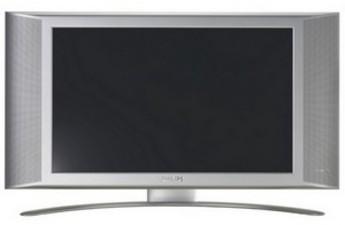 Produktfoto Philips 23PF9945