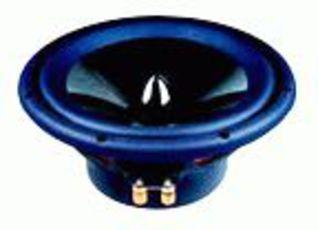 Produktfoto Soundstream PCS 12 Picasso