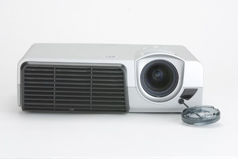 Produktfoto HP VP6120