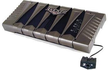 Produktfoto Kicker KX 600.4