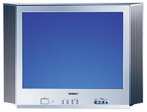 Produktfoto Toshiba 21 V 33 D