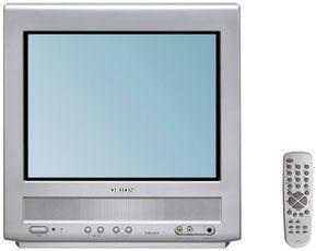 Produktfoto Orion TV 1507