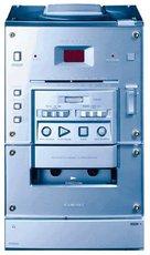 Produktfoto Soundwave SC 1081 138/735.975