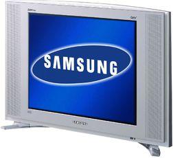Produktfoto Samsung LW-17 E 34 C