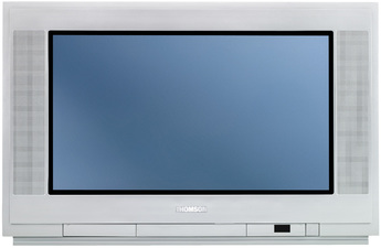 Produktfoto Thomson 32 WF 200 G
