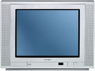 Produktfoto Thomson 29DX400S