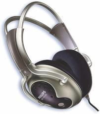 Produktfoto Philips SBCHN100