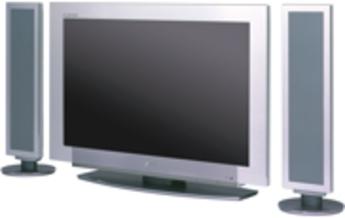 Produktfoto LG MW-30 LZ 10