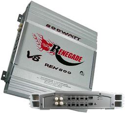 Produktfoto Renegade REN 800