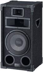 Produktfoto Magnat Soundforce 1200