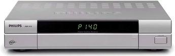Produktfoto Philips DSR 1010