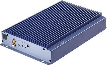 Produktfoto Xetec V 150.2