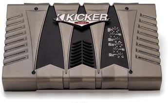 Produktfoto Kicker KX 300.4