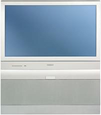 Produktfoto Thomson 40 KW 610 S