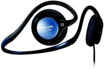 Produktfoto Philips SBC-HS 385