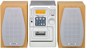 Produktfoto Thomson CS 100