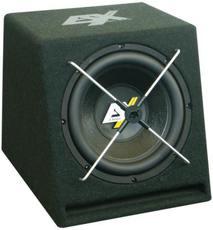 Produktfoto ESX SXB 12