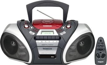Produktfoto Thomson TM 9149