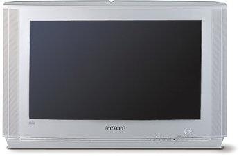 Produktfoto Samsung WS 28V55V