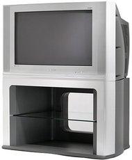 Produktfoto Samsung WS-32 A 108 PG