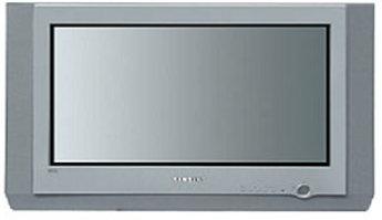 Produktfoto Samsung WS-32 V 66 VS