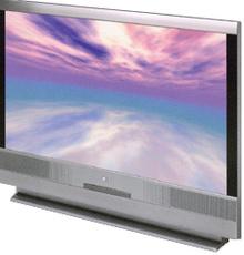 Produktfoto LG MW 60 SZ 12