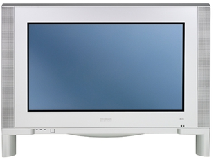 Produktfoto Thomson 32 WB 642 S