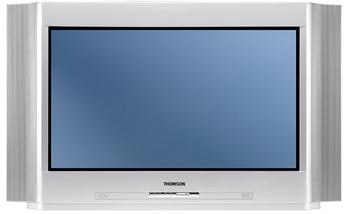 Produktfoto Thomson 32 WH 210 S