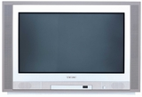Produktfoto Thomson 36 WX 642 S
