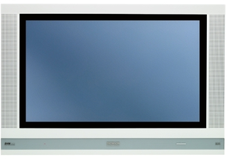 Produktfoto Thomson 32 WZ 412 S
