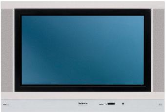 Produktfoto Thomson 28 WZ 210
