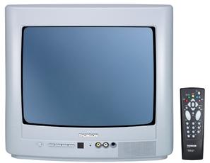 Produktfoto Thomson 14 MG 110