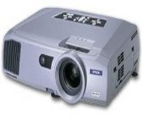 Produktfoto Epson EMP-7800