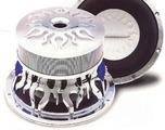 Produktfoto Audiobahn AW 1805 Q