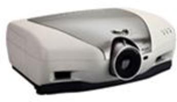 Produktfoto Sharp XV-Z10000E