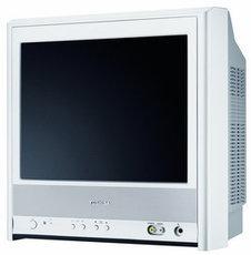 Produktfoto Toshiba 15V31