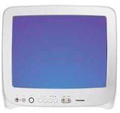 Produktfoto Toshiba 14 N 31 D Piccolino