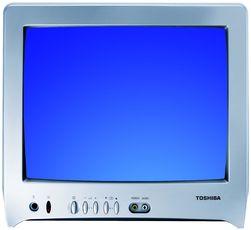 Produktfoto Toshiba 14 N 21 D2 Piccolino