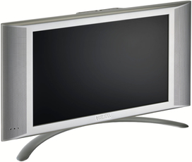 Produktfoto Philips 17PF9945